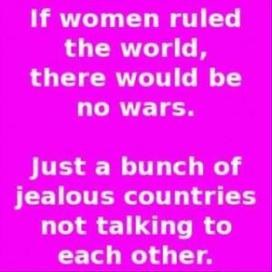 Dump A Day Random Funny Quotes 23 Pics