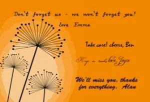 farewell quotes farewell quotes farewell quotes
