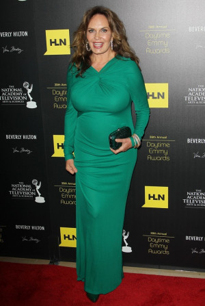 ... .com/images/wennpic/catherine-bach-39th-daytime-emmy-awards-03.jpg