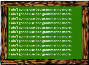 Bad-Grammar.jpg#Bad%20grammar%20568x418