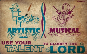 abstract artistic concept quotes typography font digital art musical ...
