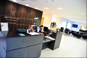 Carlsbad jul cosmetic consultant medical receptionist carmel valley ...