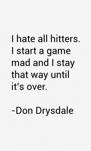 don-drysdale-quotes-7263.png
