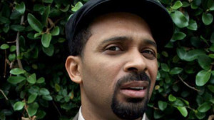 Mike Epps Quotes 2011-topic-celeb-mike-epps.jpg