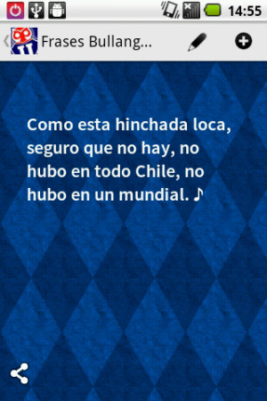 Quotes And Frases Android Apps Google Play
