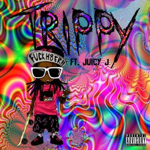 Trippy Quotes Tumblr Lil wayne - trippy ft. juicy j