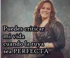 Jenni Rivera Quotes In Spanish Jenni Rivera Quotes