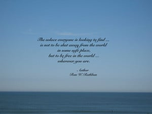 ... of Healing Massage Quotes http://thekelee.com/tag/healing-quotes