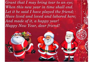 Christmas Card Quotes - Top 10 Quotes for Christmas Greetings Card