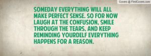 smile that shines through quote about smile through the tears quotes ...