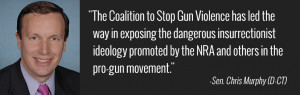 Stop The Gun Violence Quotes From gun violence. quote