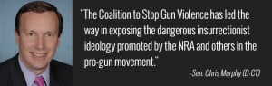 how to stop gun voilence
