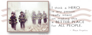 In the aftermath of September 11, and as the 9/11 Commission report ...