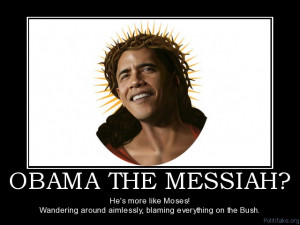 ... you like Glenn Beck or not, his expose' on Obama's lies is undeniable