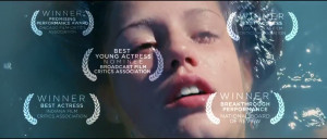 blue-is-the-warmest-color-official-red-band-trailer-hd-lea-seydoux