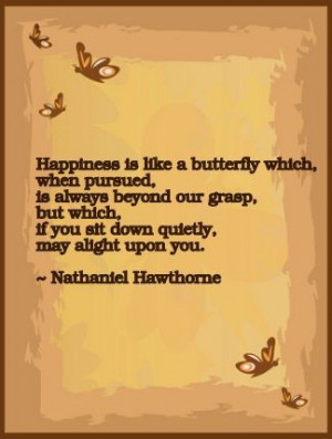 Butterfly quote. I freaking love this