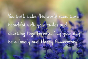 Anniversary Quotes For Friendship Happy Anniversary Quotes For
