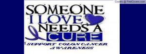 colon_cancer-1163503.jpg?i