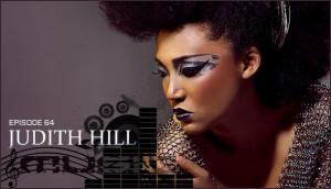 Judith Hill Fan Thread , Matisyahu ft. Judith Hill 'Daddy ...