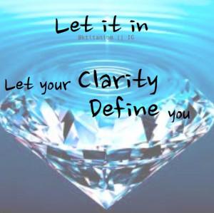 ... define you, NOT your chronic illness. Little Wonders ~ Rob Thomas