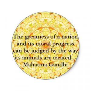 Animal Quotes Grap0hics