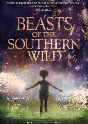 Home Filmarchief Films uit 2012 Beasts of the Southern Wild (2012 ...