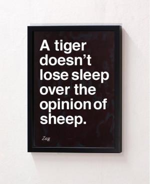 Super true.