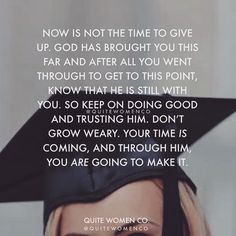 quote for christians - high school college university young women ...