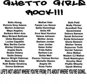 "Ghetto Girl"": Michelle Obama and the Martha's Vineyard black elite ..."