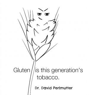 David Perlmutter Quotes