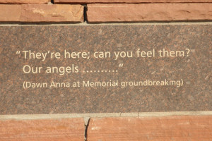 Softball Quotes. Memorial Quotes For A Father. View Original ...