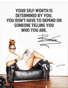... queenbey #quotes beyonc quot, girl, inspir quot, quotes beyonce