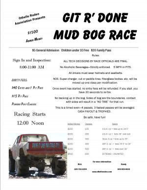 Mudding Quotes Sayings Picture