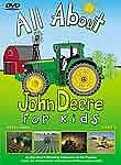 John Deere Funny Quotes