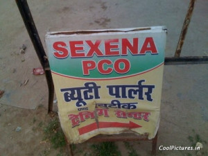 View Full Size More Overloaded Truck Funny India Indian Photos