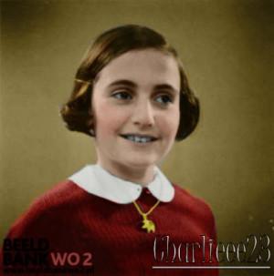 Margot Frank 4