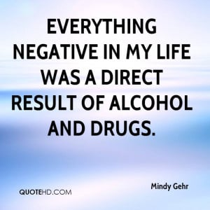 alcoholic quotes to stop drinking quotesgram
