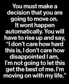 quotes about moving on quotesaboutmoving more life quotes ...