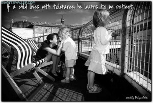 Quotes Narrow Minded People http://www.iwpsd.net/tolerance-quotes-kids ...