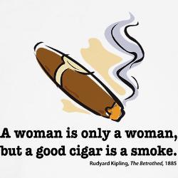 kiplings_cigar_mens_sleeveless_tee.jpg?color=White&height=250&width ...