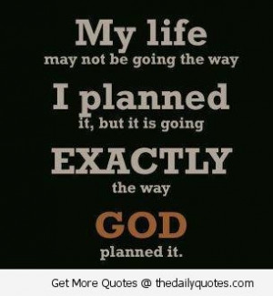 Awesome-Inspiring-God-Beautifu-Quotes-Pictures-Sayings.jpg