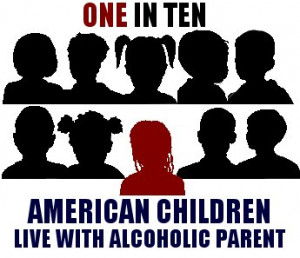 ... .org/teen/drug_alcohol/alcohol/coping_alcoholic.html#cat20139