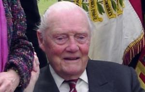 8th Duke Wellington Arthur