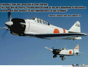 Famous Quotes From World War 2: #3