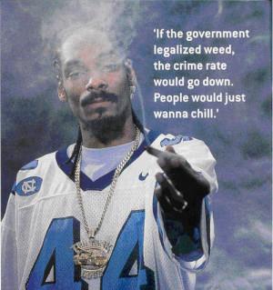 snoop dogg positive marijuana message cannabis reefer ganja hemp beach ...