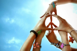 10 Best Peace Day Quotes and Sayings