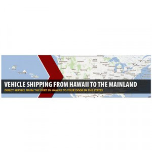 Transport Rates Auto Transport Services Car Transport Quotes Vehicle ...