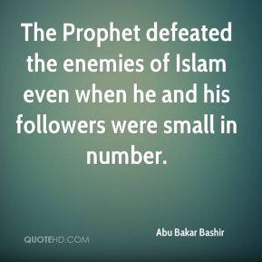 abu-bakar-bashir-abu-bakar-bashir-the-prophet-defeated-the-enemies-of ...
