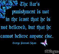 liar quote