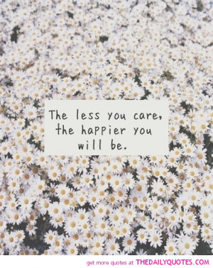 less-you-care-happier-quote-pics-happy-life-quotes-pictures.jpg